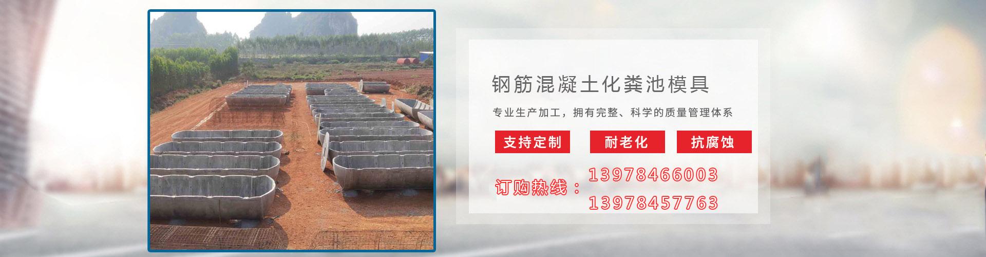 米乐体育注册-m6米乐娱乐(WELCOME)